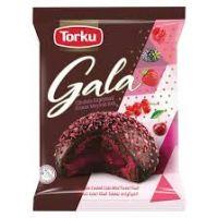 Прочети още: Cake Gala forest fruits