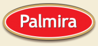 t_200_200_16051671_00_images_logo_palmira_sm.png
