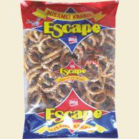 Прочети още: Солети Escape