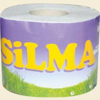 Прочети още: Silma Тоалетна хартия