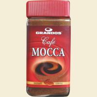 Прочети още: Grandos Mocca