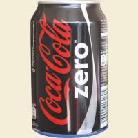 Прочети още: Coca Cola Zero