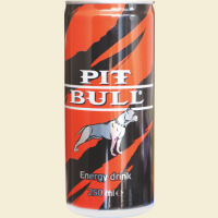 Прочети още: Pit Bull