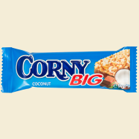 Прочети още: Десерт Corny