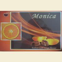 Прочети още: Шоколадови бонбони Моника