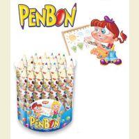 Прочети още: Бонбони Pen Bon