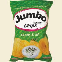 Прочети още: Чипс Jumbo