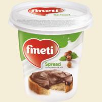 Прочети още: Течен шоколад Fineti