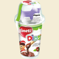 Прочети още: Fineti Dips