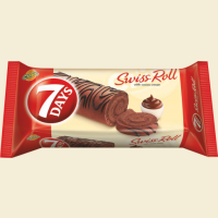 Прочети още: Руло Swiss Roll