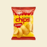 Прочети още: Chips Way Classic