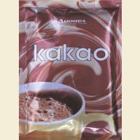 Прочети още: Какао на прах