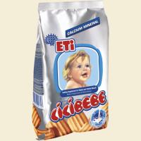 Прочети още: Бисквити Cicibebe