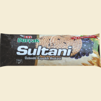 Прочети още: Бисквити Sultani