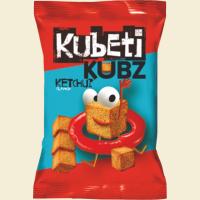 Прочети още: Kubeti Cubz