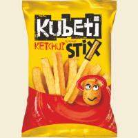 Прочети още: Kubeti Stix