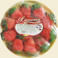Прочети още: Сладки ягода