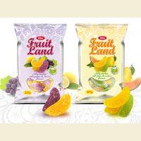 Прочети още: Бонбони Fruit Land