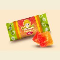 Прочети още: Бонбони Margo
