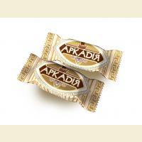 Прочети още: Бонбони Аркадия