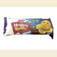 Прочети още: Бисквити Happy Smile