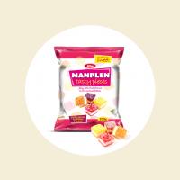 Прочети още: Бонбони Manplen