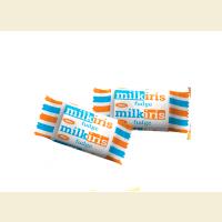 Прочети още: Бонбони Milk Iris