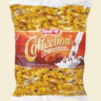 Прочети още: Бонбони Coffeebon