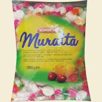 Прочети още: Бонбони Muratta
