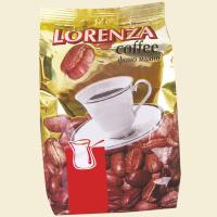 Прочети още: Кафе Lorenza