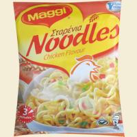Прочети още: Спагетини с вкус на гъби