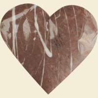 Прочети още: Медовина сърце