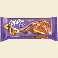 Прочети още: Бисквити ChocoJaffa