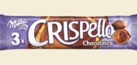 Прочети още: Crispello