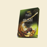 Прочети още: Шоколадови бонбони Irish