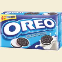 Прочети още: Бисквити Oreo