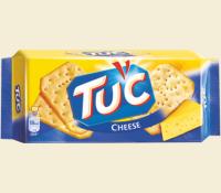 Прочети още: Бисквити Tuc