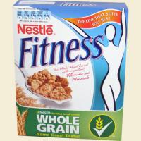 Прочети още: Зърнена закуска Fitnes