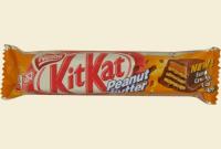 Прочети още: Десерт Kit Kat