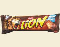 Прочети още: Десерт Lion