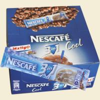 Прочети още: Nescafe Cool