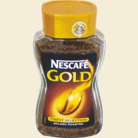 Прочети още: Nescafe Gold