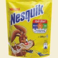 Прочети още: Nesquik