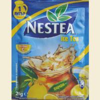 Прочети още: Чай Nestea