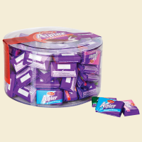 Прочети още: Бонбони Alpler