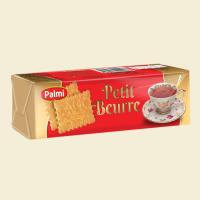 Прочети още: Petit Beurre