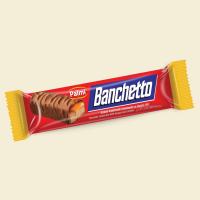 Прочети още: Десерт Banchetto