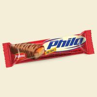 Прочети още: Десерт Philo