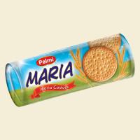 Прочети още: Бисквити Мария