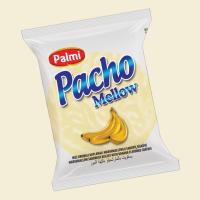 Прочети още: Pacho Mellow